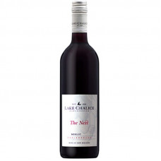 Lake Chalice 'The Nest', Hawkes Bay, Merlot 2019 75cl