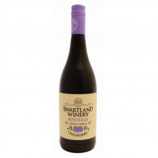 Swartland Winery, 'Founders', Western Cape, Pinotage 2019 75cl