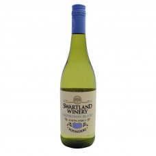 Swartland Winery, 'Founders', Western Cape, Sauvignon Blanc 2020 75cl