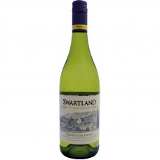 Swartland Winery, 'Winemakers Collection', Granite Rock Blend White, Swartland 2018 75cl