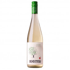 Matias Riccitelli 'The Apple Doesn't Fall Far From The Tree', Uco Valley, Torrontes 2020 75cl