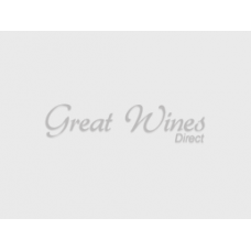 Gaia Wines, 'Notios' White, Peloponnese 2018 75cl